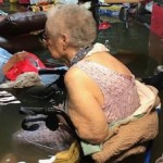 Here Are 5 Amazing Ways People Are Helping Hurricane Harvey Victims