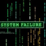 Want To Stop The Control System? Stop Buying Into It