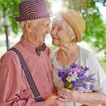 Researchers Reveal 5 Secrets of People Who Have Lived to Be 100