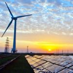 Look How Much Wind and Solar Energy Have Grown in the U.S. Since 2007
