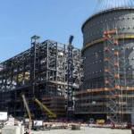 $14 Billion Nuclear Project Gets Scrapped: Will Taxpayers Be Reimbursed for The Losses?
