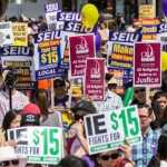 As US Inequality Breeds Oligarchy, New Report Details Pathway to Income Equity