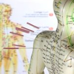 Your Meridians: What They Are and How to Use Them for Energy Healing