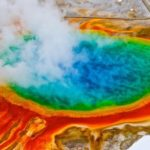NASA Proposes $3.5 Billion Plan To Puncture Yellowstone Supervolcano and Save The World