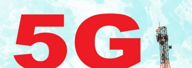 What Do 5G, Disease X, and China's Mystery Illness Have in Common?