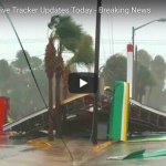 LIVE Hurricane Irma Coverage From Multiple Livestream Channels
