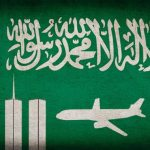 "Explosive Lawsuit Shows Saudi Arabia Funded A ""Dry Run"" For 9/11—2 Years Before Attacks"