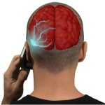 Here's How EMFs from Cell Phones and Other Electronic Devices Hurt You (Dr. Mercola Interview)