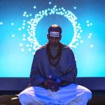 A Hindu Priest Explains How Your Subconscious Mind Can Be Reprogrammed