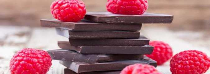 7 Caffeinated Foods and Drinks That Are Healthy and Taste Great