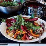 Fabulous Fall Foods: 30 Days Of Squash Recipes