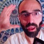 Relative Truth and Awakening — Don't Throw the Baby Out with the Bath Water!! (Video)