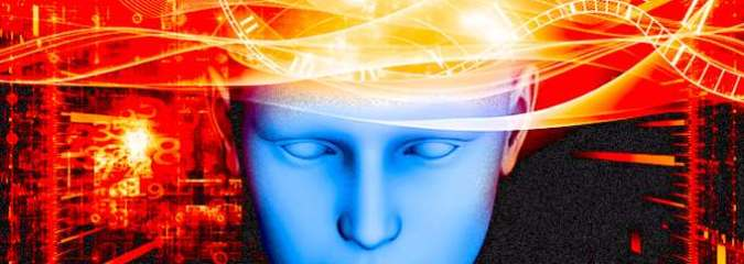 Leading Neuroscientist Explains How the Brain Hallucinates Reality