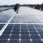 Electric Cars and Surging Solar Spell Market Doom for Fossil Fuels