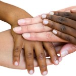 How to Cultivate Belonging in a Divided Culture: The Four Keys To True Belonging