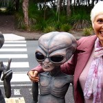E.T. Reality is About to Become Mainstream One Researcher Says (VIDEO)