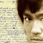In Unpublished Personal Letters Bruce Lee Describes His Own Process Of Personal Awakening