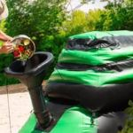 HomeBiogas Device Turns Food Waste Into Clean Cooking Fuel And Nutrient-Rich Fertilizer