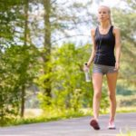 Here's How Much Movement Your Body Needs – Dr. Mercola