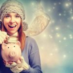How Does Valuing Money Affect Your Happiness?
