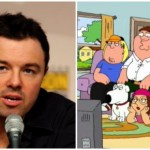 Videos: 3 Times Seth MacFarlane Tried to Warn Us About Hollywood Sex Predators