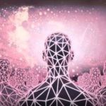 Quantum Physics Explains How Consciousness Creates Reality
