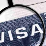 "Department of Homeland Security Moving Forward with ""Threat Assessment"" for Visa Holders"