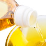 New Study Shows Consuming Canola Oil Can Lead to a Decline in Memory and Learning