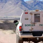 US Customs Turns To Private Contractor To Fill Gap In Border Agents