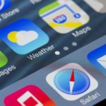 Apple Publicly Admits The iPhone Is Designed Not To Last