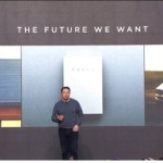 Is Elon Musk's 'Future We Want' the One We Really Want?