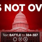 Net Neutrality Fight 'Not Over': Groups Launch Internet-Wide Campaign Pushing Congress to Overrule FCC Vote
