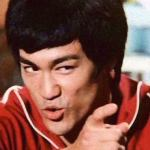 Bruce Lee's Private Letters Explain What He Really Meant By 'Be Like Water'
