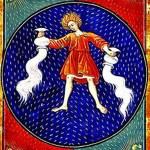 Horoscopes Thursday 18th January 2018