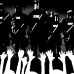 Another U.S. Town's Entire Police Department Quits — Doesn't Devolve Into Lawlessness and Chaos