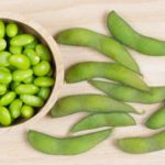 9 Surprising Benefits of Edamame