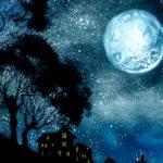 Dissolving Chaos (Especially in Lunar Energy)