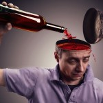 Largest Study Of Its Kind Finds Alcohol Use Biggest Risk Factor For Dementia