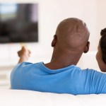 12 Cost-Saving Alternatives to Cable