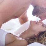 G Spot Love: The Center Of Feminine Pleasure