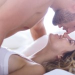 G Spot Love: The Center Of Feminine Pleasure