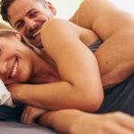 6 Healthy Relationship Habits Most People Think Are Toxic