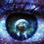 Mind Over Matter – Consciousness and The Nature Of Reality