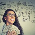 Money Only Buys Happiness To a Certain Extent – According to New Research