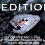 """New Feature Film """"Sedition"""" Offers 70% Of Profits To Educate Kids And Save The Environment"""