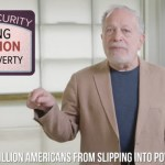 The Next Big Fight: Saving Medicare, Medicaid, and Social Security from Massive Cuts