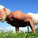 Want To Know One Of The Strongest Predictors Of How Long You'll Live? Read This