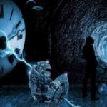 Always By Your (Dark) Side: The Dangers of Perceptual Parallel Realities [VIDEO: Teal Swan]