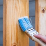 Tips On The Renovation Of A Leased Apartment