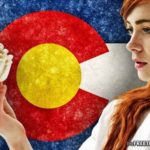 After Legalizing Weed, Colorado Now Taking Steps To Legalize Magic Mushrooms